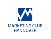 logo_marketing_club_hannover