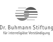 logo-platzhalter-startseite