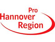 logo-pro-hannover-region