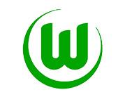 logo-vfl-wolfsburg